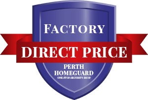 Factory Direct Price