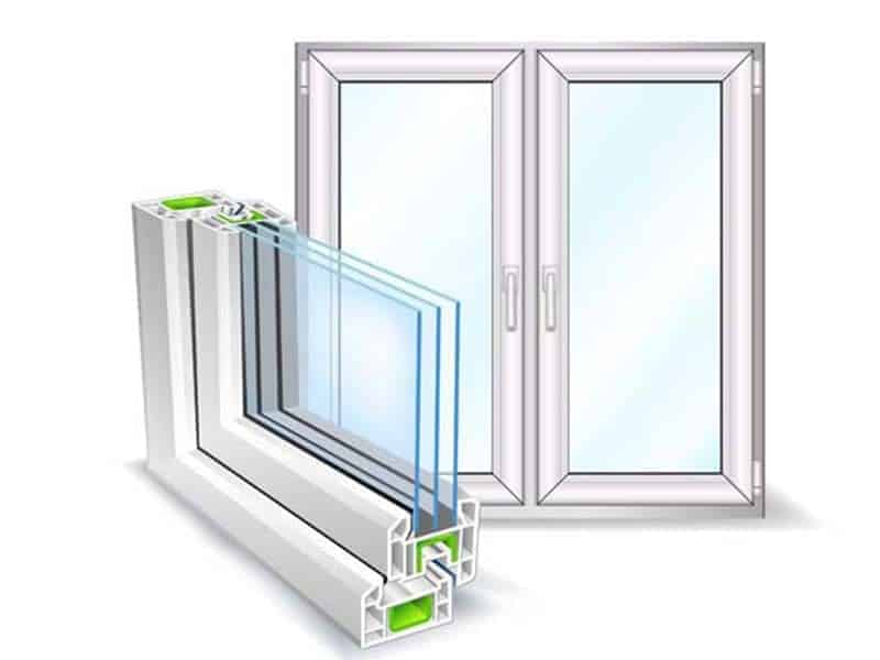 Double Glazing Projects 4